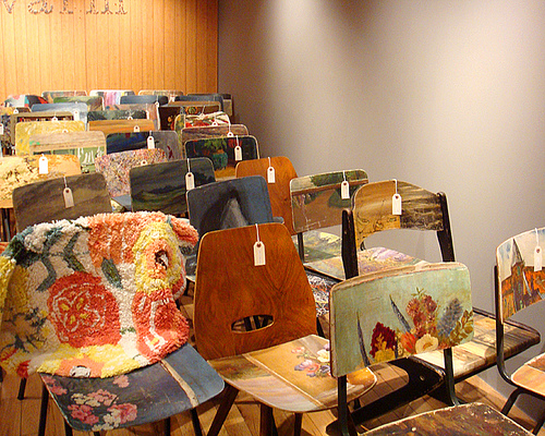 oil-canvas-old-school-chairs.jpg