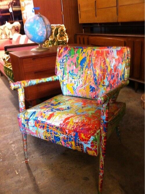 splatter-paint-chair.jpg
