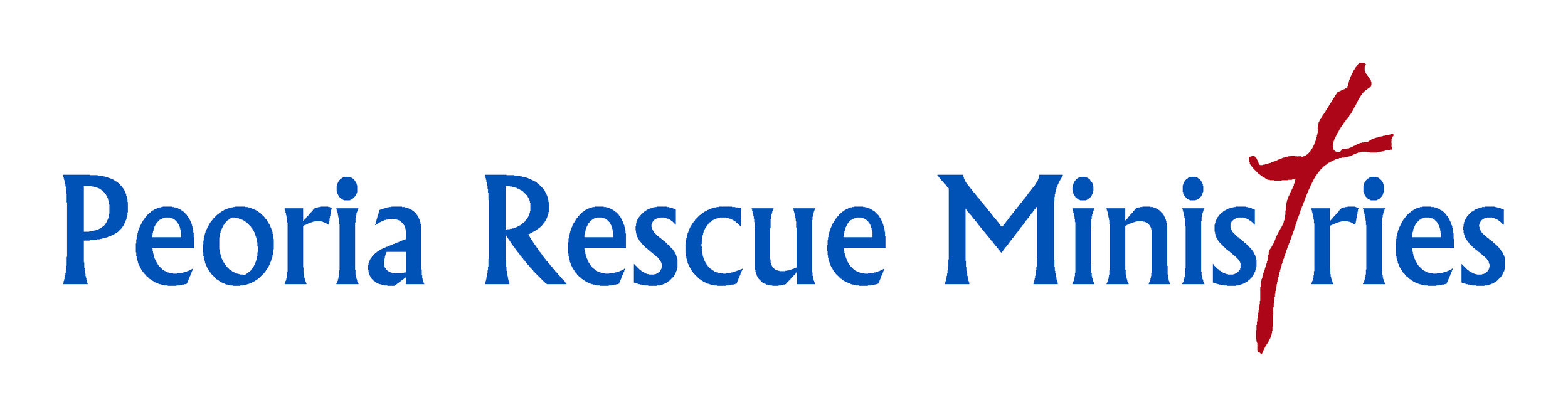 PRM logo_Current.jpg