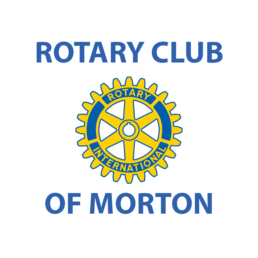 Silver Sponsor Rotary.png