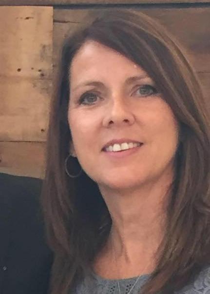 Susan K. Kelso