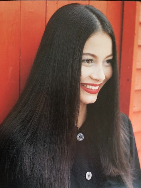 Linda Emlin, Artist