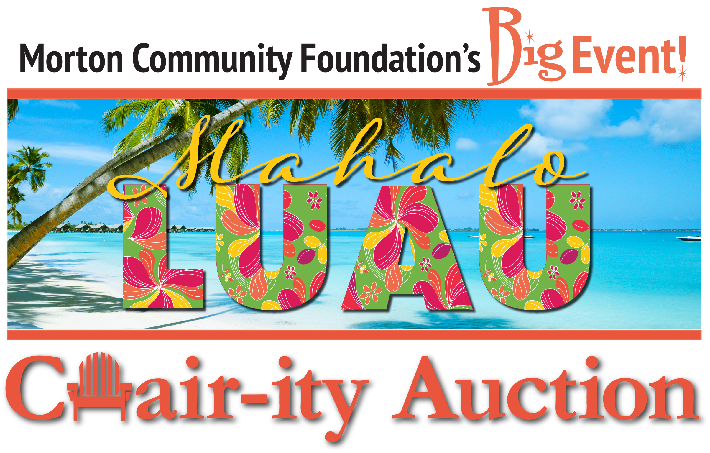 Big Event Mahala Luau 2018 Logo Option 2.png