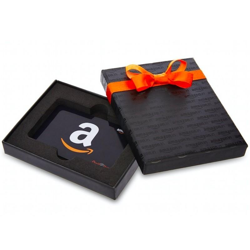 Amazon Gift Card-800x800.jpg