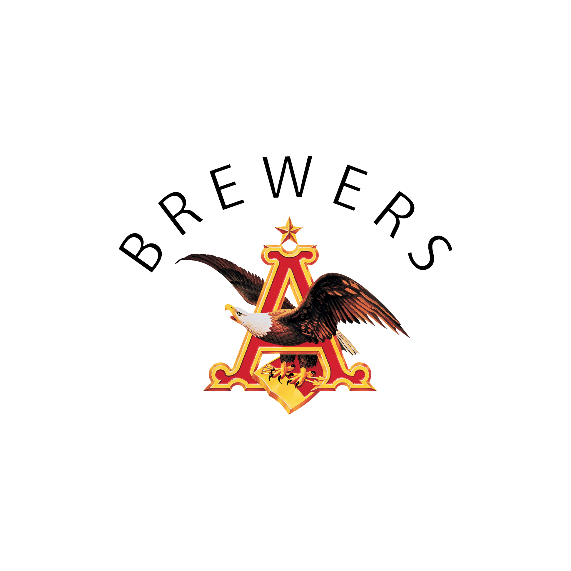 Brewers Logo_Scott.png