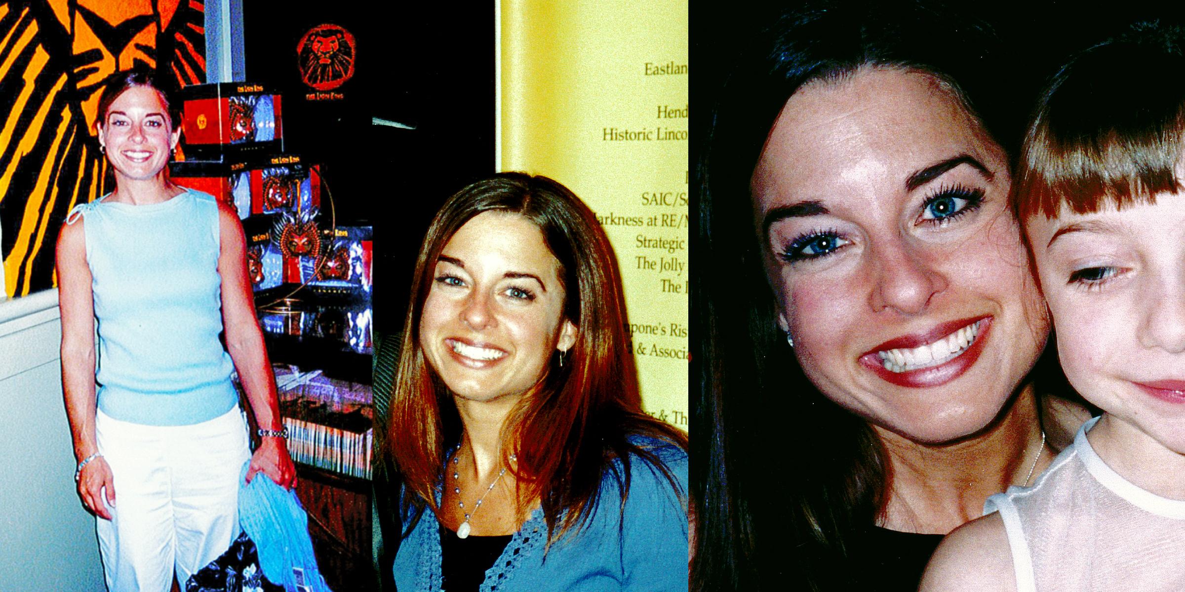 Heidi White Header Collage.jpg