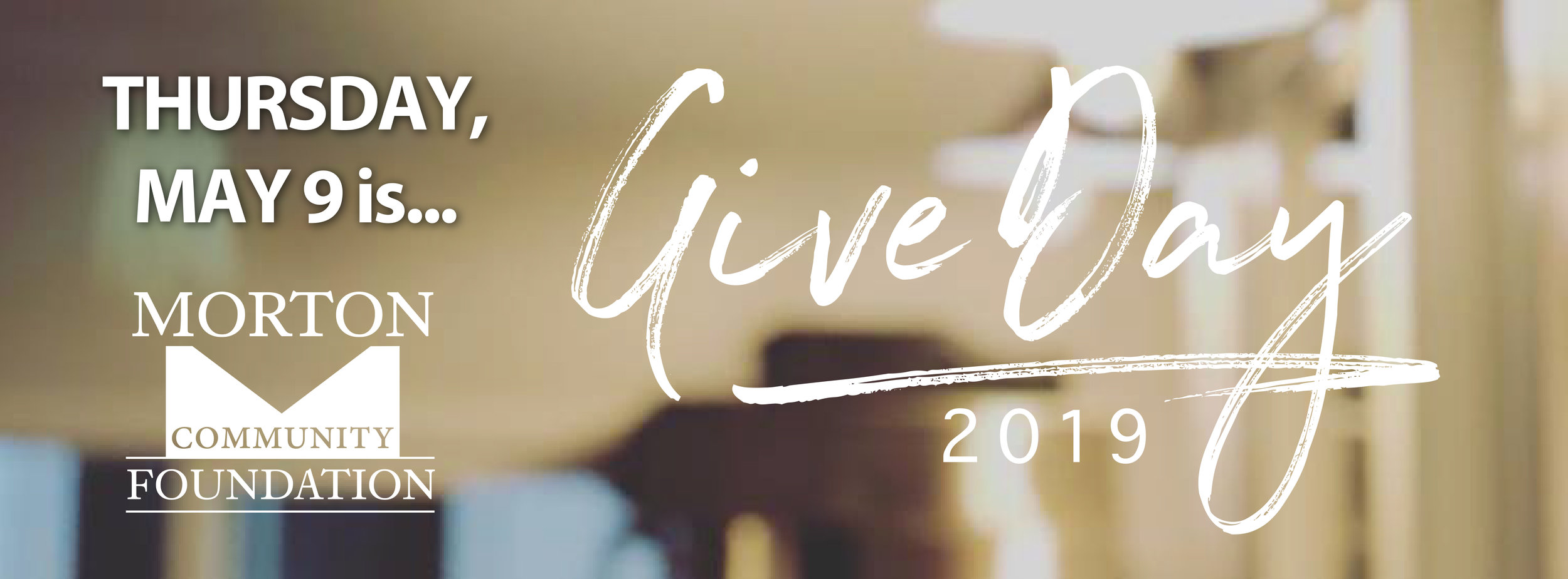 2019 Foundation Give Day Facebook Profile.jpg