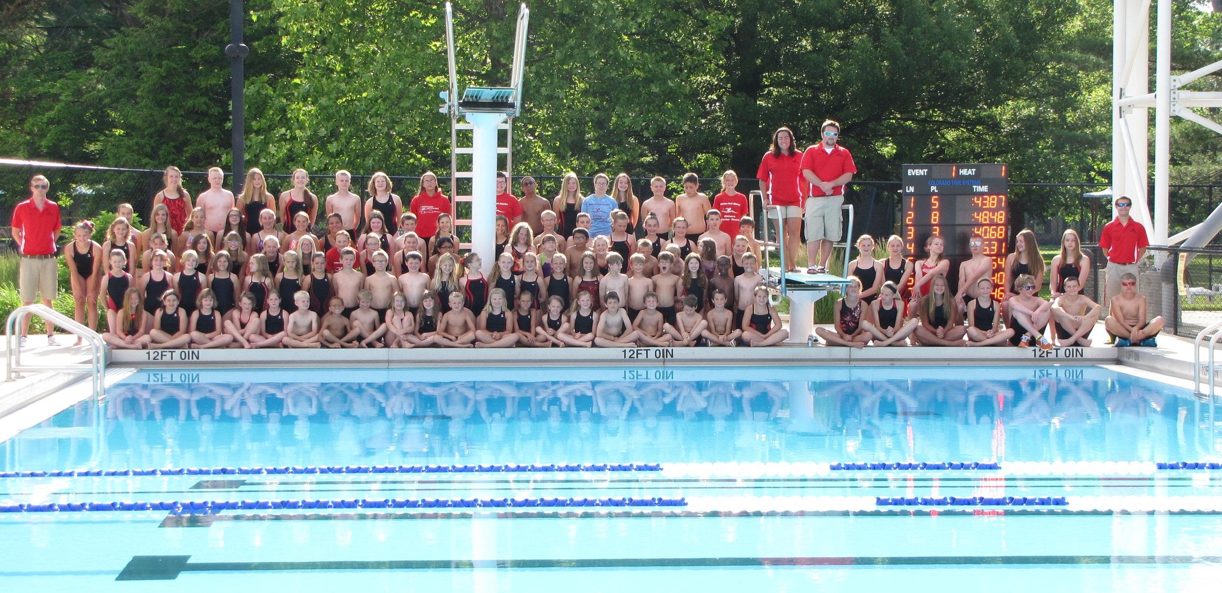 Swim+Timer_IMG_7539.jpg