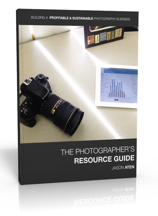 resourceguidecover.jpg