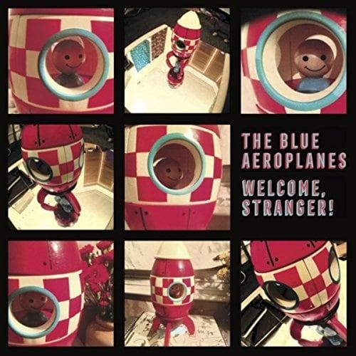 blueaeroplanes.jpg