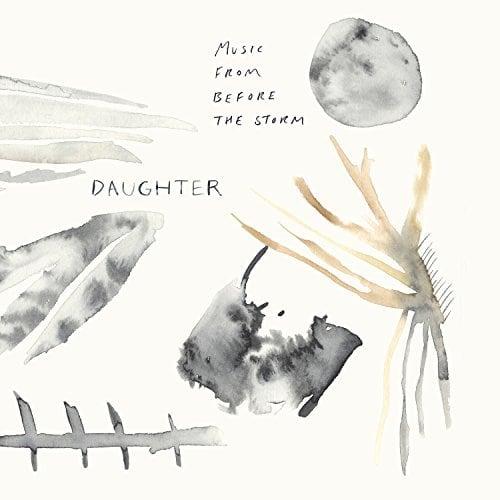 daughter.jpg