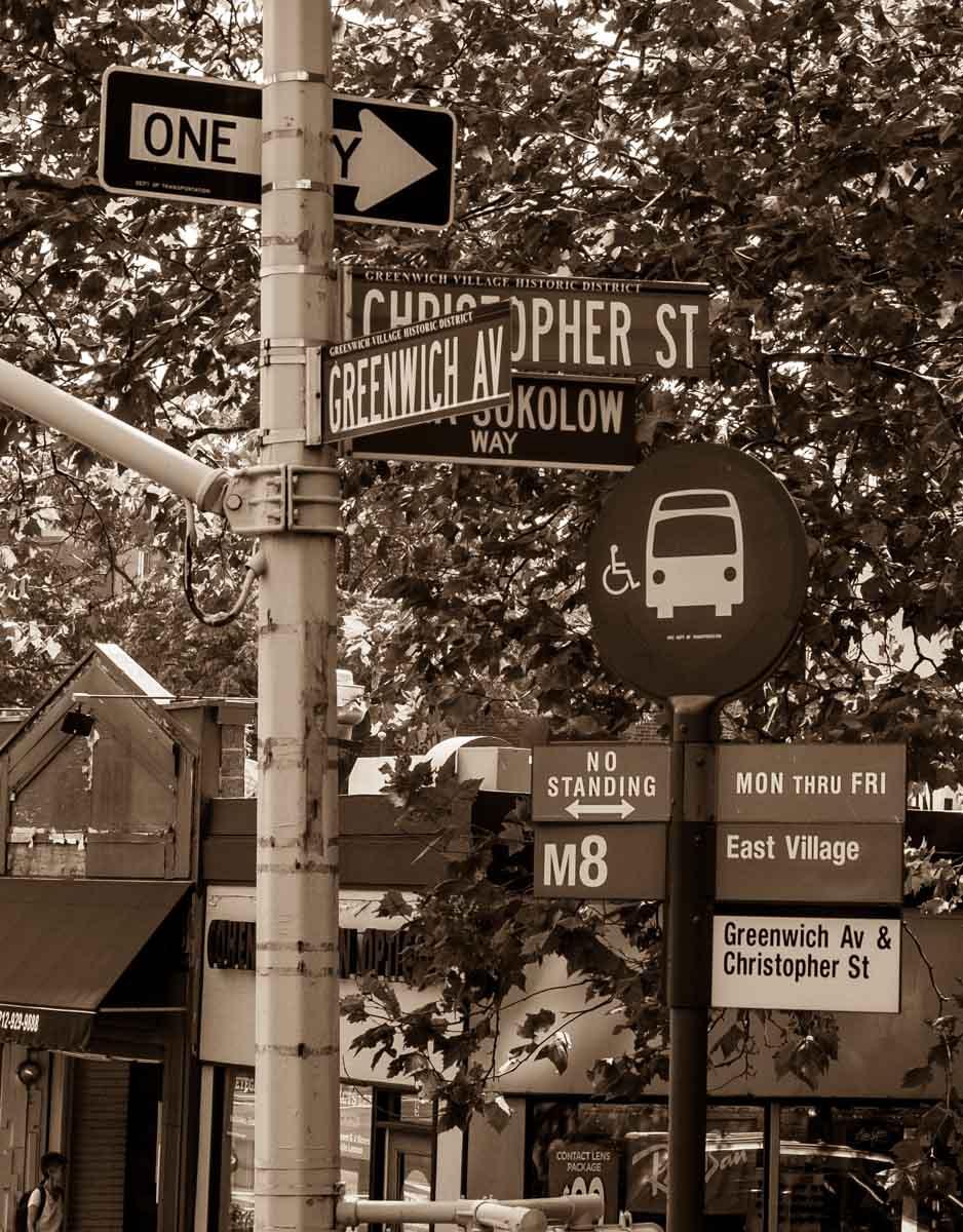 streets-ny-2241.jpg