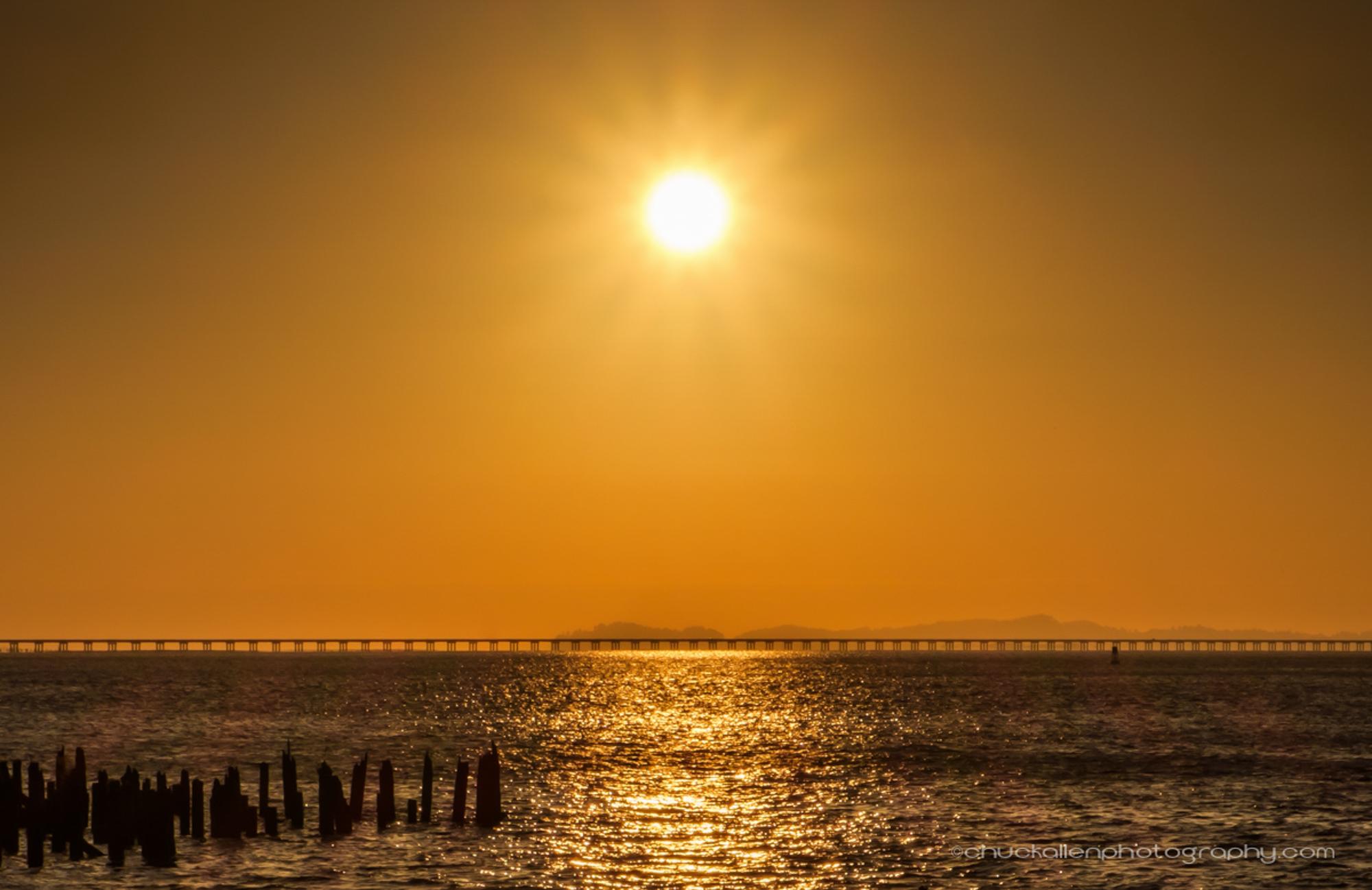 sm_astoria-gold-sunset-20130710-DSCF0632-3-Edit.jpg