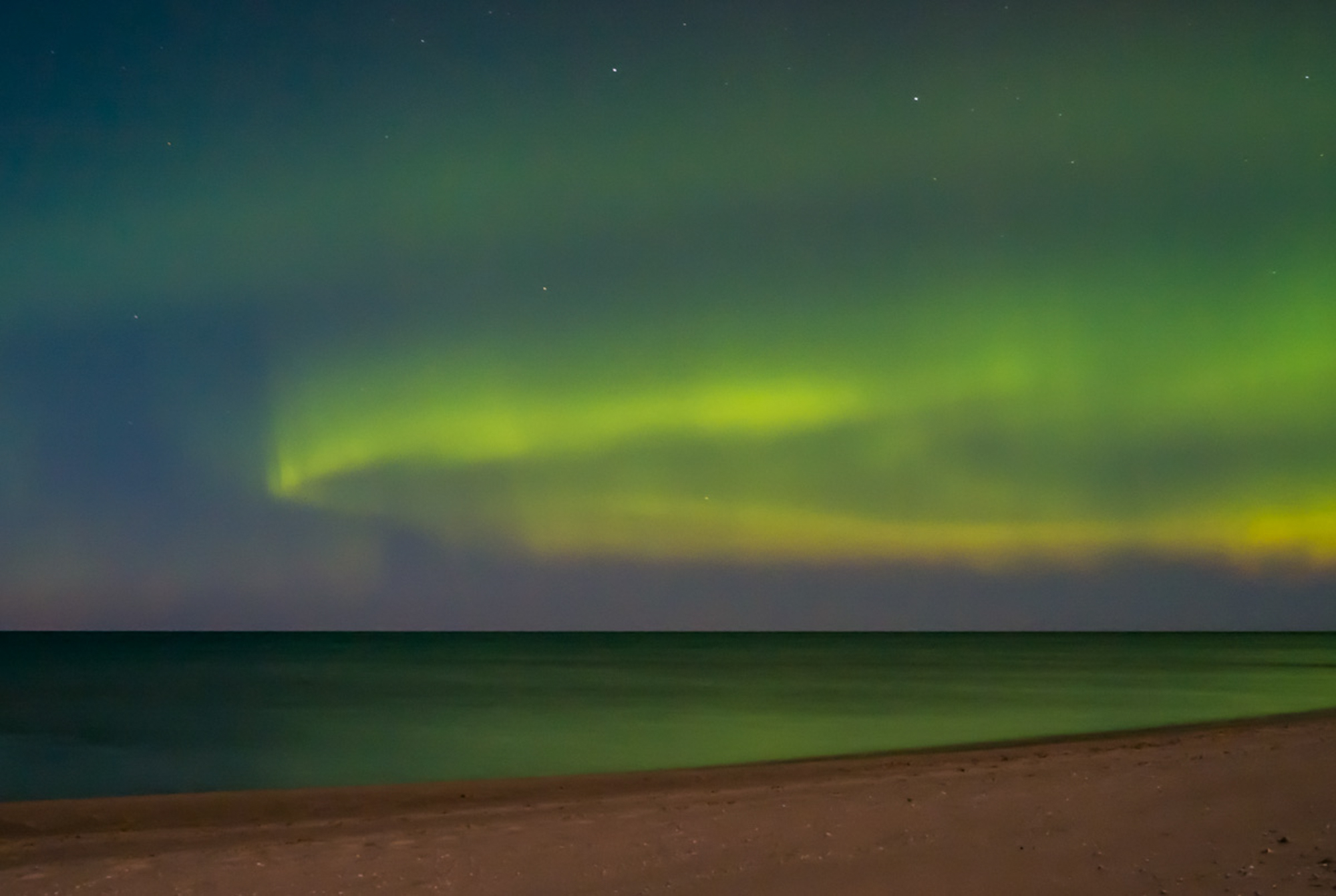 sm_michigan-northern-lights-1200w-20120930-DSCF4556 copy.jpg