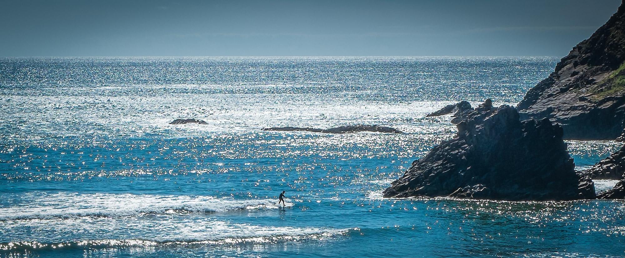 sm_oregon-coast-surfer-20130711-DSCF0692-Edit-2.jpg
