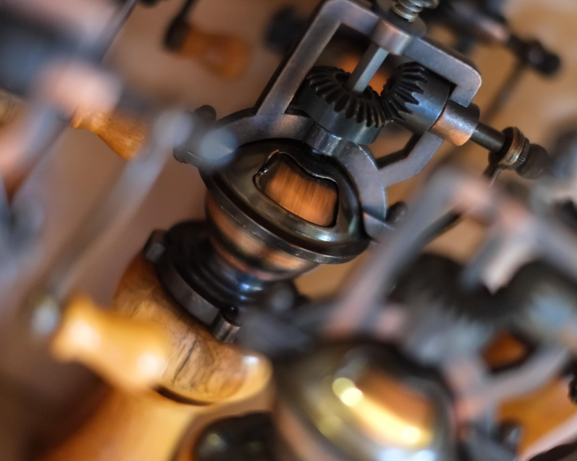 sm_pepper-grinders-1200w-1686.jpg