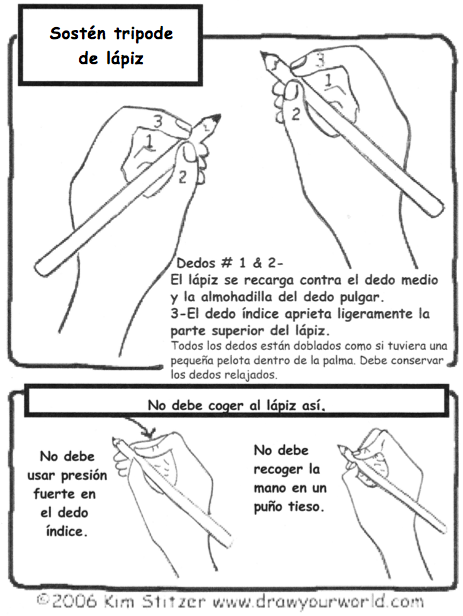 gripillust.spanish.sm.png