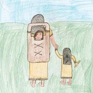 child-artwork.png