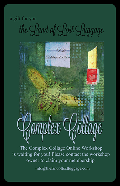 Up Complex Collage Gift Certificate.jpg