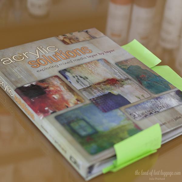 Acrylic_Solutions_Book.jpg