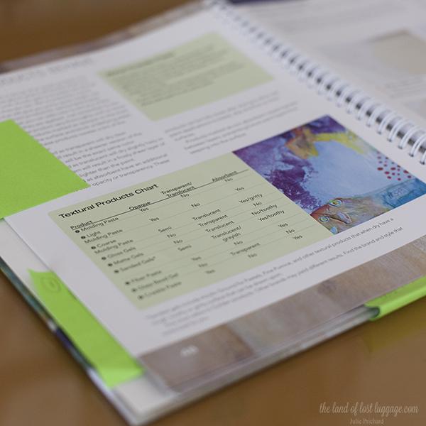 Acrylic_Solutions_Mixed_Media_book.jpg