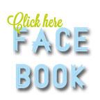 facebook-link.jpg
