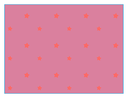 star pattern.png