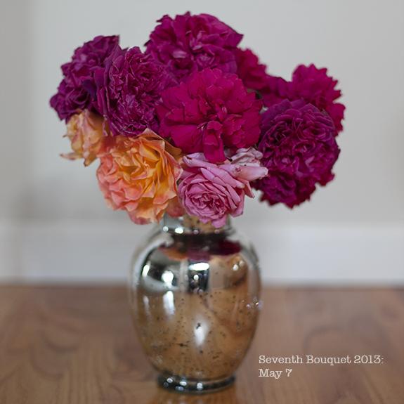 Seventh Bouquet.jpg
