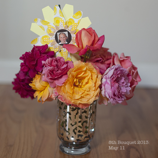 eight bouquet of roses.jpg