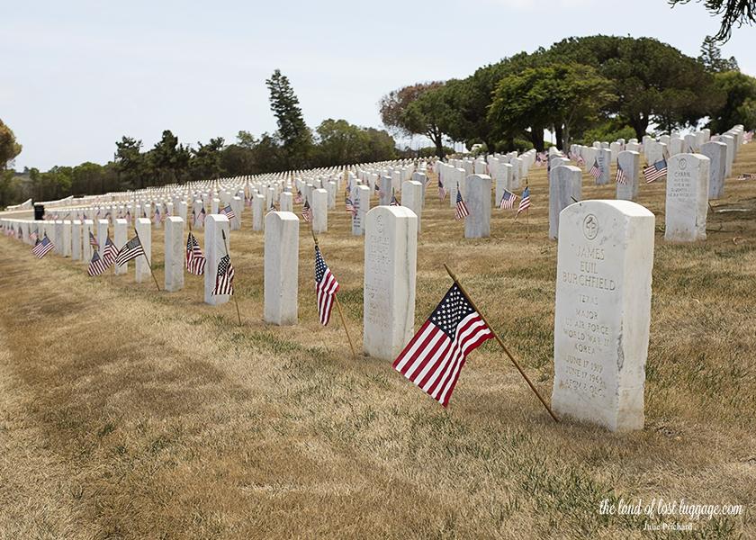 Memorial_Day_Fort_Rosecrans.jpg