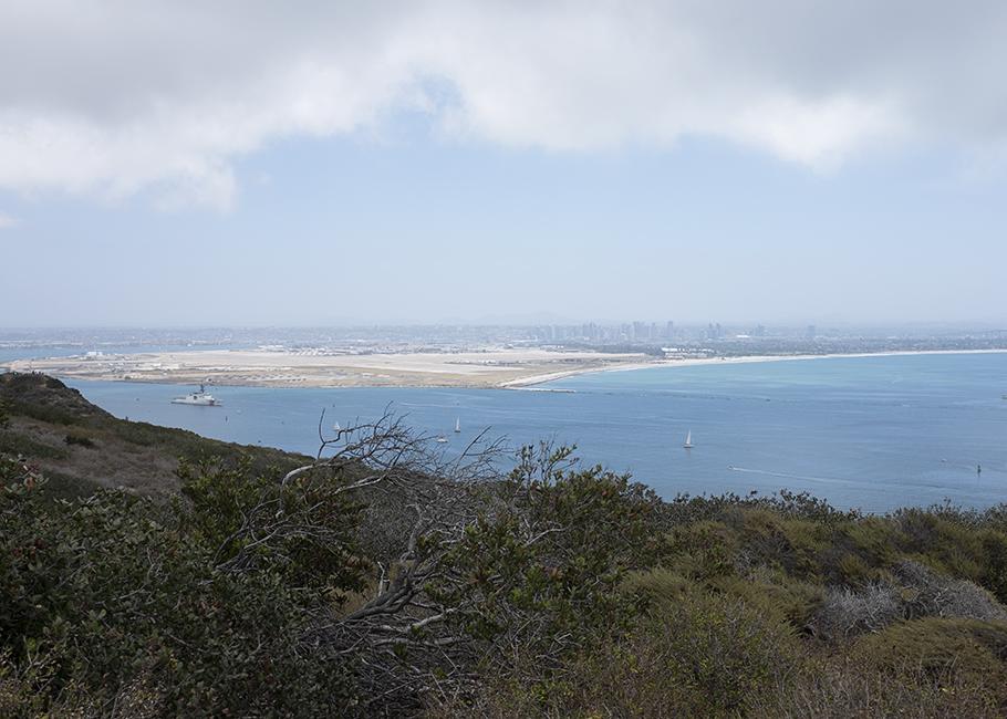 San Diego View.jpg