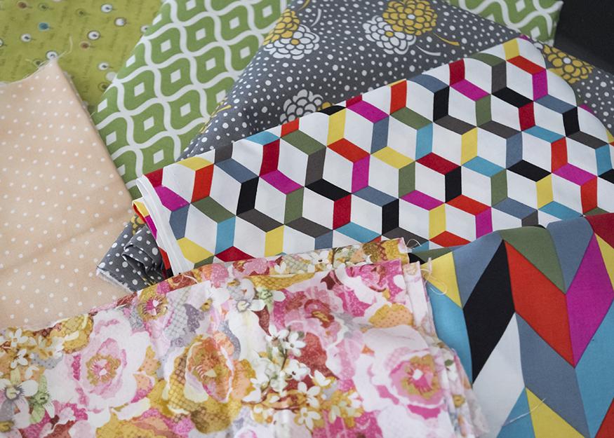 fabric stash.jpg