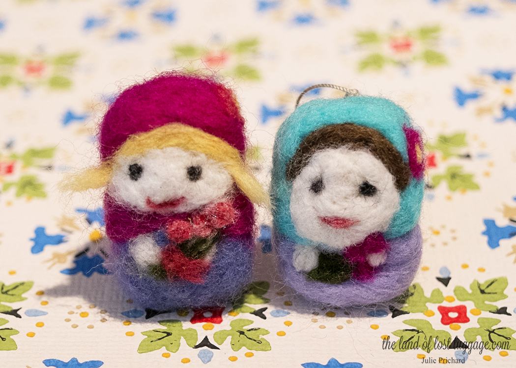needle felting dolls.jpg