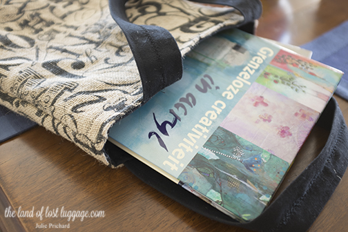 acrylic solutions tote bag.jpg