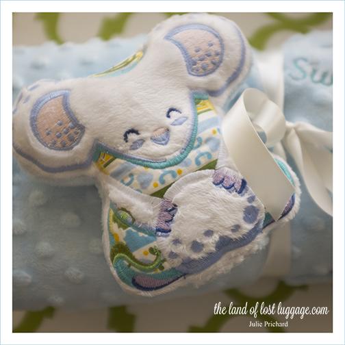 minky baby toys.jpg