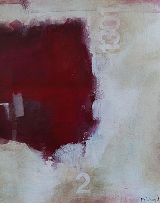 8 Great Paintings Workshop