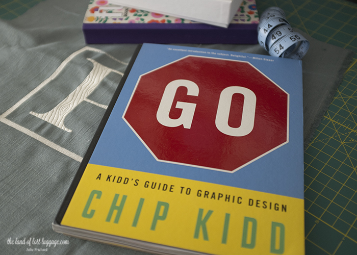 Graphic Design Book review.jpg