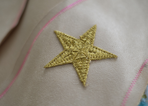 applique star.jpg