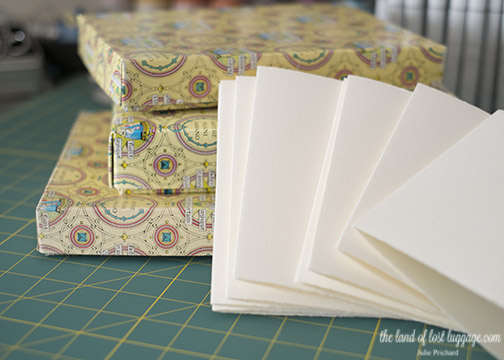 fabriano cardstock.jpg