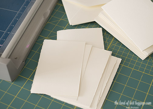 cut fabriano note cards.jpg