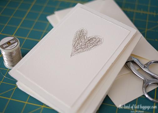 sewn valentine folk heart.jpg