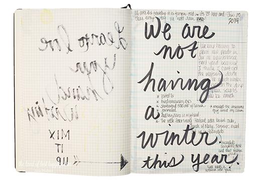journal spread 8.jpg