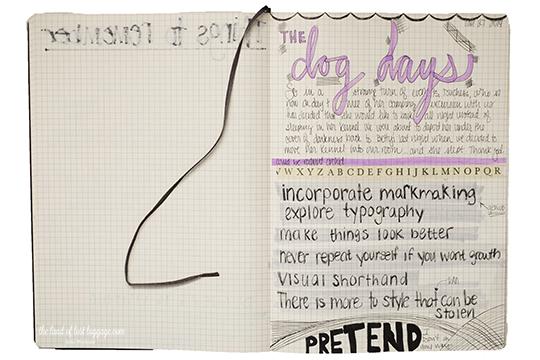 Journal Spread 14.jpg