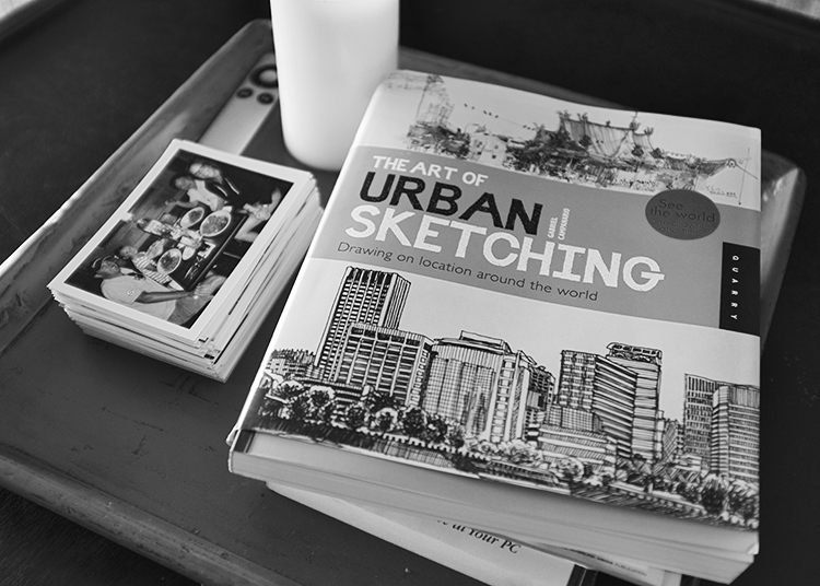 urban sketching review.jpg