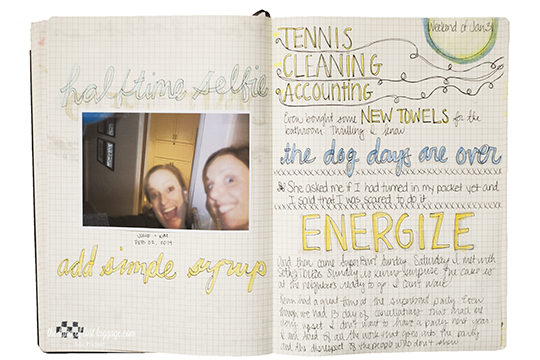 Journal Spread 18.jpg