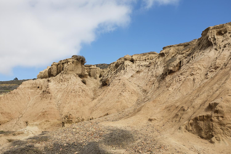 cliff side.jpg