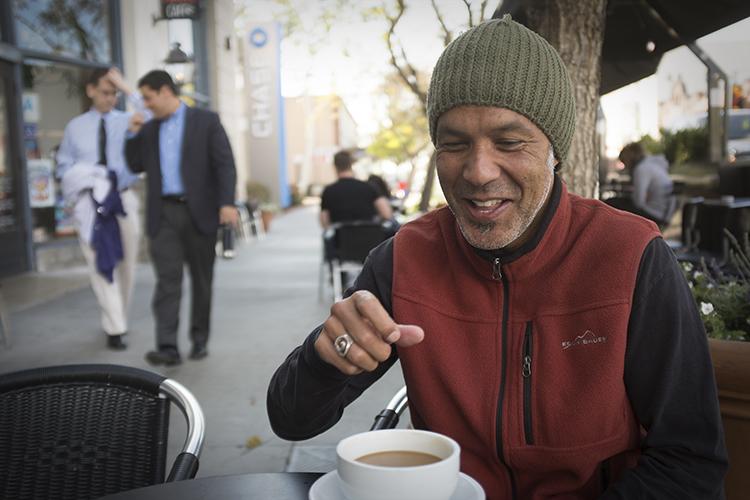 coffee meetings.jpg