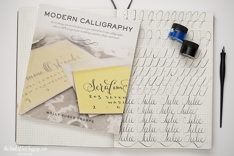 modern calligraphy book.jpg