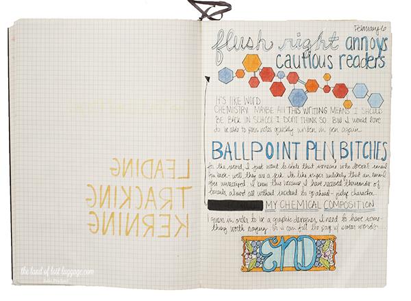 journal spread 22.jpg