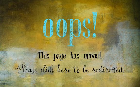 oops weve moved-01.jpg